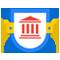 uLektz Campus App