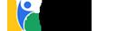 uLektz Campus main logo
