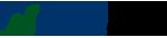 uLektz Campus main logo 1