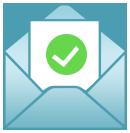 email-verification-img